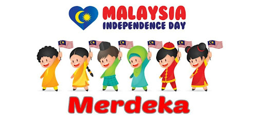 Download Kad Ucapan Hari Merdeka Malaysia Apk For Android Latest Version