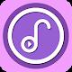 MP3 Player Audio Master 2020 APK