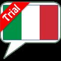 SVOX Italian Bianca Trial icon