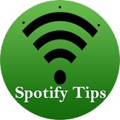 Free Spotify Music Tips