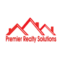 Premier Realty Solutions icon