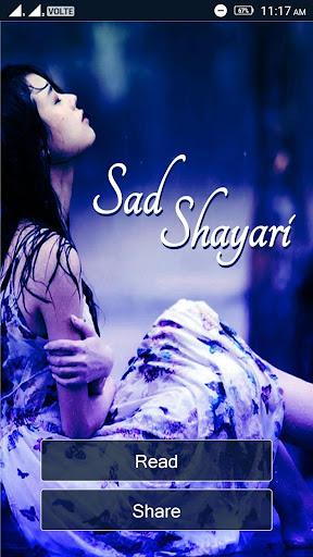 社交必備免費app推薦|Sad Shayari線上免付費app下載|3C達人阿輝的APP