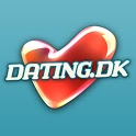 Dating.dk icon
