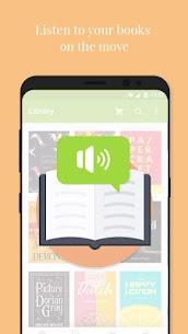 Media365 Book Reader v4.1.1029 [Premium] APK 8