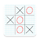 Download Tic Tac Toe Classic (Free, No Ads) For PC Windows and Mac