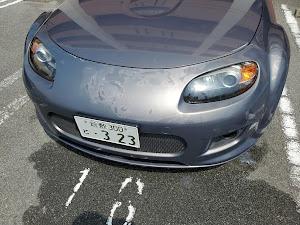 ロードスター NCECのカスタム事例画像 ひでちゃんさんの2020年08月04日21:00の投稿
