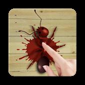 Ant Smasher Free