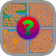 Guess The Showdown Map : Brawl Stars Android apk