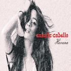 Havana Music icon