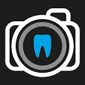 Dental Shooting icon