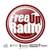 FreeUpRadio