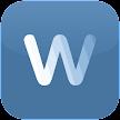WhatsVPN - Unlimited Free VPN APK