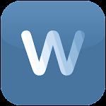 WhatsVPN - Unlimited Free VPN 2.2.717