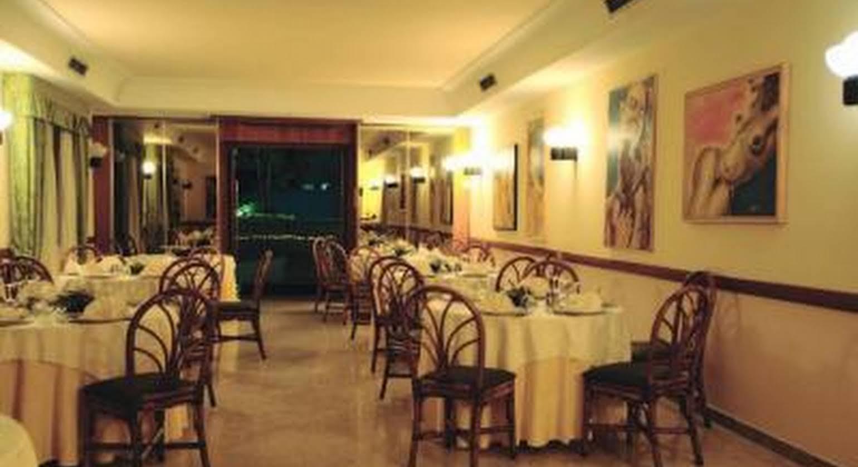 Hotel Ristorante La Piana