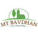 MyBavdhan icon