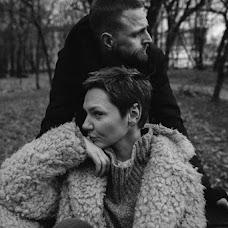 Свадебный фотограф Евгений Юлкин (Evgenij-Y). Фотография от 01.12.2018