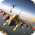 F16 VS F  Air Attack Fighter file APK for Gaming PC/PS3/PS4 Smart TV