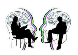 العلاج النفسي السلوكي