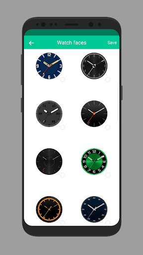 Blaupunkt coach V2.0.7 Screenshots 5