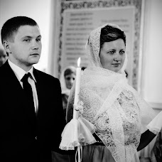 Wedding photographer Anna Emelyanova (AnnaEmelyanova). Photo of 30.04.2014