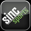 SincSports.com icon