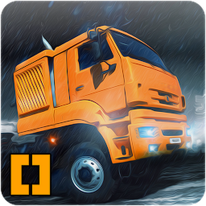 Download Dirt On Tires [Offroad] v0.928 APK + DINHEIRO INFINITO (Mod Money) Full - Jogos Android