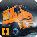 Dirt On Tires [Offroad] 1.21 icon