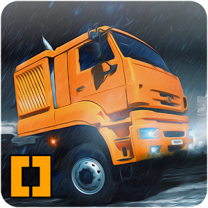 Dirt On Tires [Offroad] Icon do Jogo