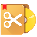 Ring Maker: MP3 Editor icon