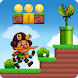 Jake's Adventure: Salvation sweetheart - Androidアプリ