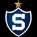 Stockolmo icon