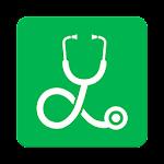 Lanthier - Internal Medicine 3.2.1