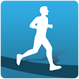HIIT - interval training timer apk