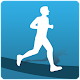 HIIT - interval training timer (app)