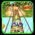 Jungle Toy: Adventure Story Box icon