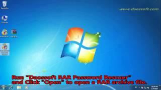 vodusoft windows password reset full version free download