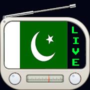 Pakistan Radio Fm 144 Stations | Radio پاکستان