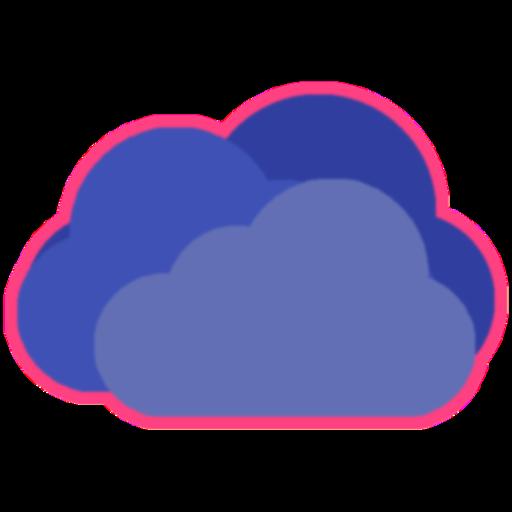 Baixar Cloud Browser para Android
