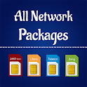 All network packages 2021 icon
