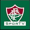 Fluminense SporTV icon
