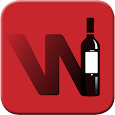 Live Wines Portugal