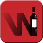 Live Wines Portugal Icon
