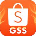 Shopee: #1 Online Platform icon