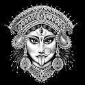64 Yogini Sadhana (६४ योगिनी दर्शन) icon