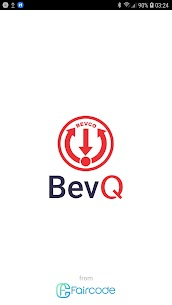 BevQ 1