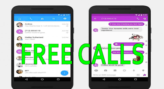 App World LINE: Free Calls & Messages tips APK for Windows Phone