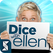 Game Dice with Ellen APK for Windows Phone