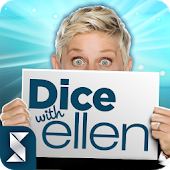 Dice With Ellen Android APK Download Free By Scopely