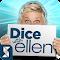 Dice with Ellen file APK Free for PC, smart TV Download