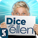 Dice with Ellen (game)